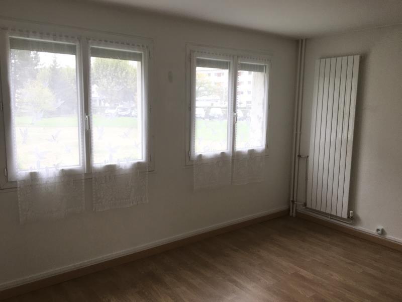 Sale apartment Le plessis bouchard 167000€ - Picture 4