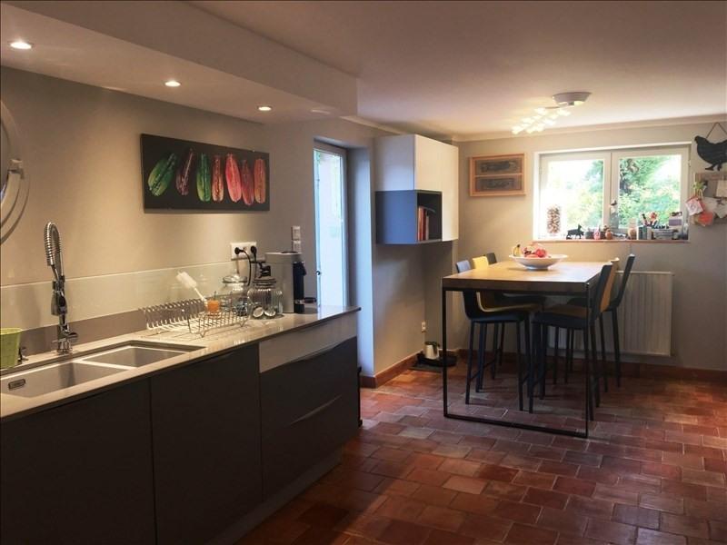 Immobile residenziali di prestigio casa Marcy l etoile 730000€ - Fotografia 8