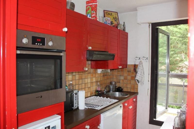 Sale apartment Le touquet paris plage 345000€ - Picture 5