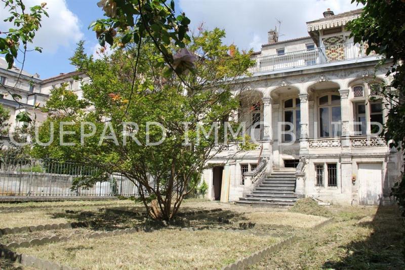 出租 公寓 Angouleme 1700€ CC - 照片 1