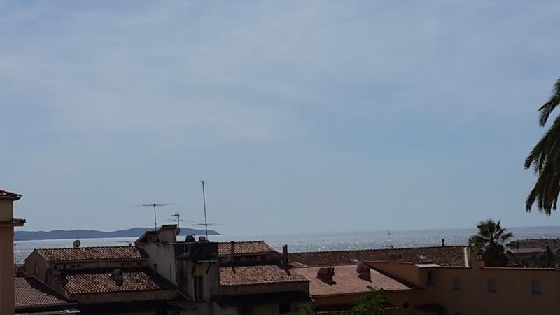 Vente appartement Ajaccio 265000€ - Photo 12