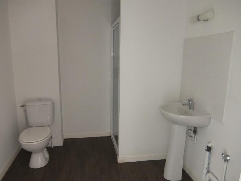 Location appartement Nantes 619€ CC - Photo 6