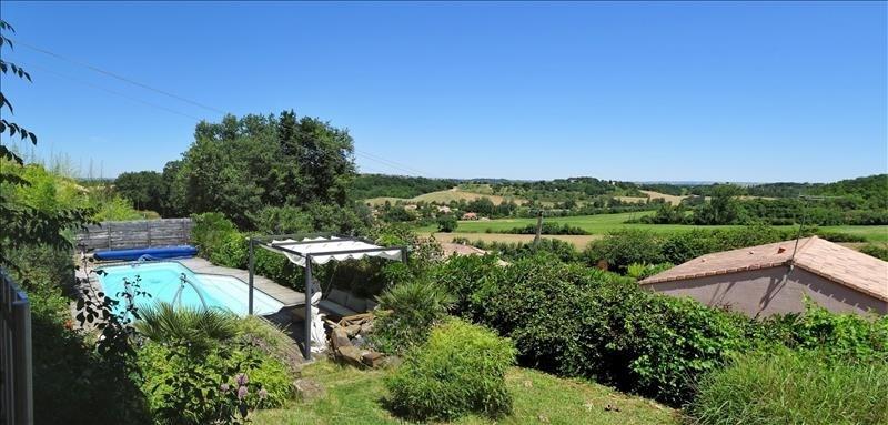 Vente maison / villa Albi 335000€ - Photo 9