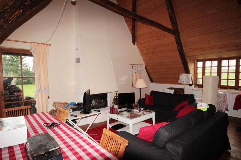 Vente maison / villa St front 210000€ - Photo 6