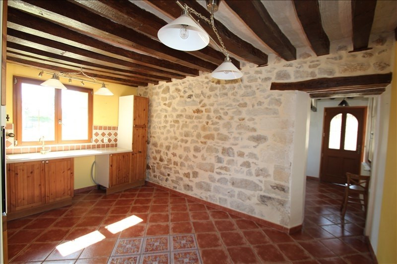 Vente maison / villa Betz 209 000€ - Photo 5