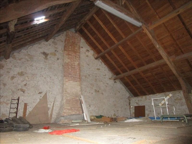 Vente maison / villa Guerande 434600€ - Photo 7