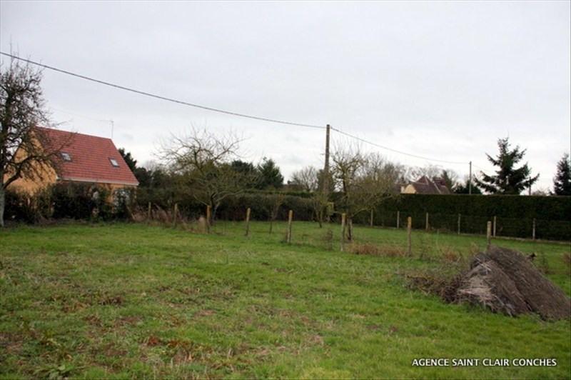 Vente maison / villa Breteuil 99000€ - Photo 4