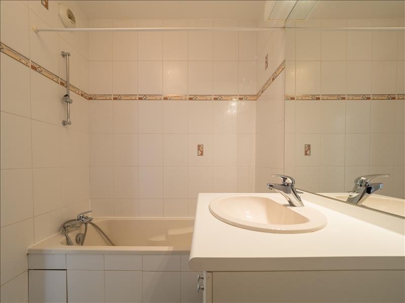 Vente appartement Seyssins 299000€ - Photo 3