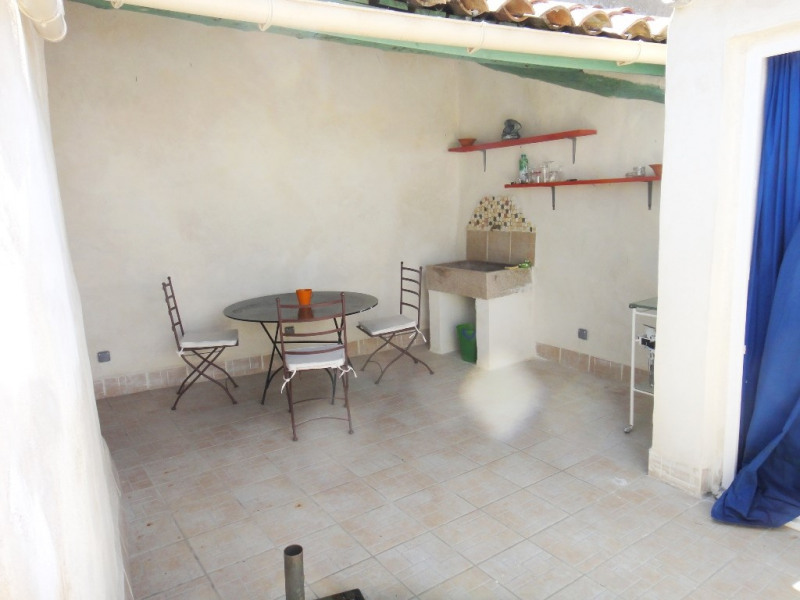 Vente immeuble Rians 152 000€ - Photo 11