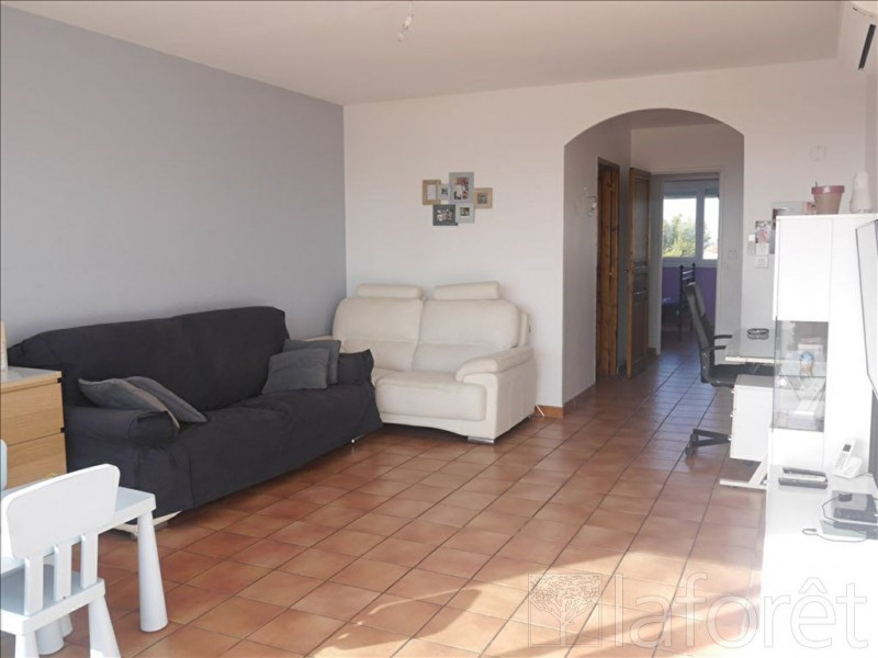 Vente appartement Berre l etang 170000€ - Photo 4