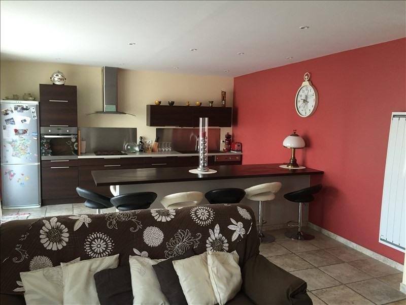 Vente appartement Port vendres 265000€ - Photo 1