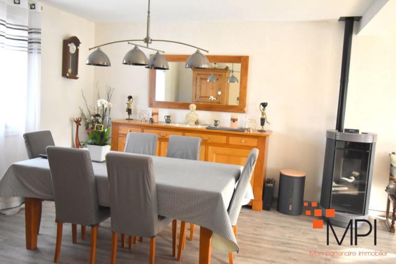 Vente maison / villa Le verger 220495€ - Photo 5