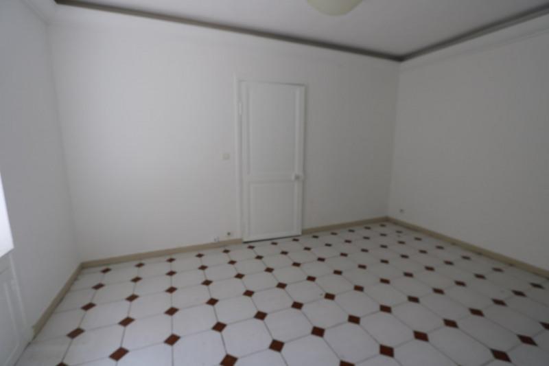 Locação apartamento Nice 1600€ CC - Fotografia 6