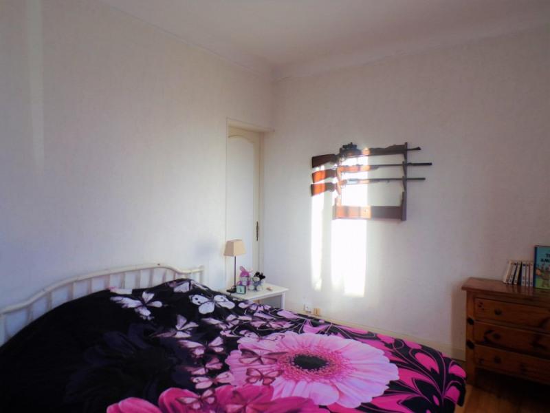 Sale house / villa Romans sur isere 249000€ - Picture 11