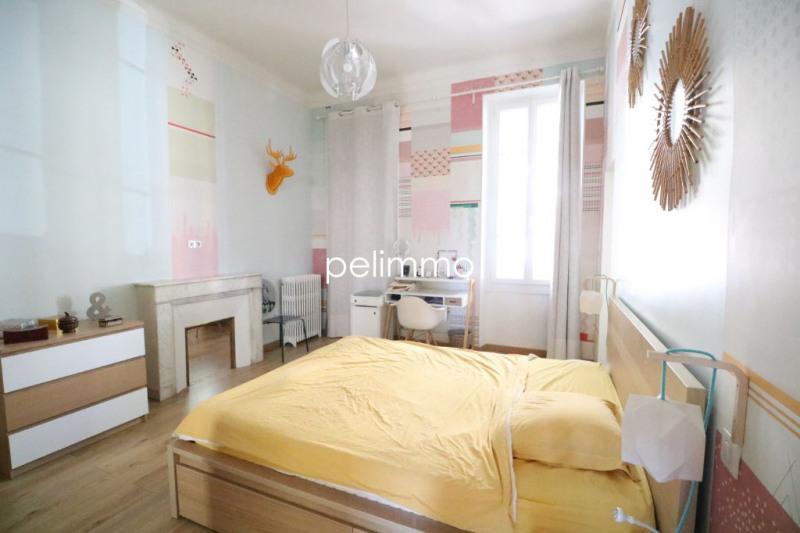 Vente maison / villa Salon de provence 545000€ - Photo 8