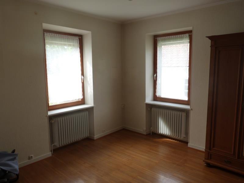 Sale house / villa Wingen sur moder 199000€ - Picture 6