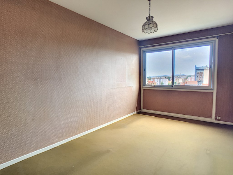 Sale apartment Clermont ferrand 139000€ - Picture 7