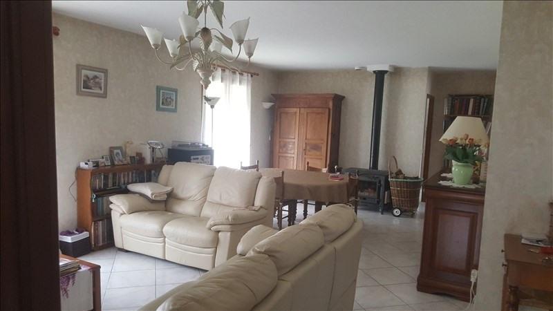Vente maison / villa Vienne 360000€ - Photo 2