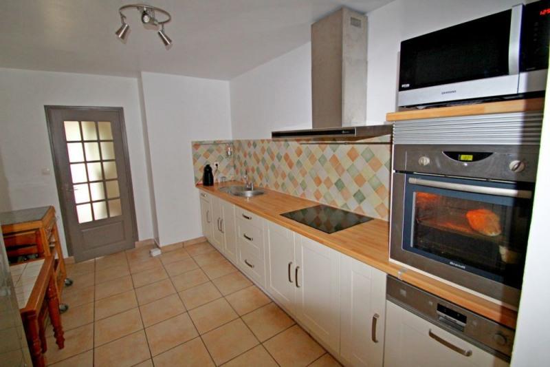 Vente maison / villa Villelongue dels monts 262000€ - Photo 5