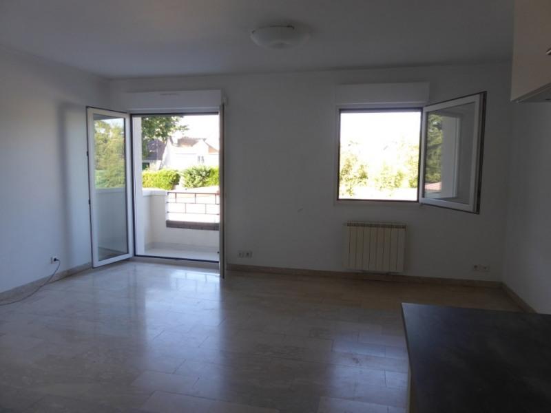 Location appartement Sainte genevieve des bois 605€ CC - Photo 2
