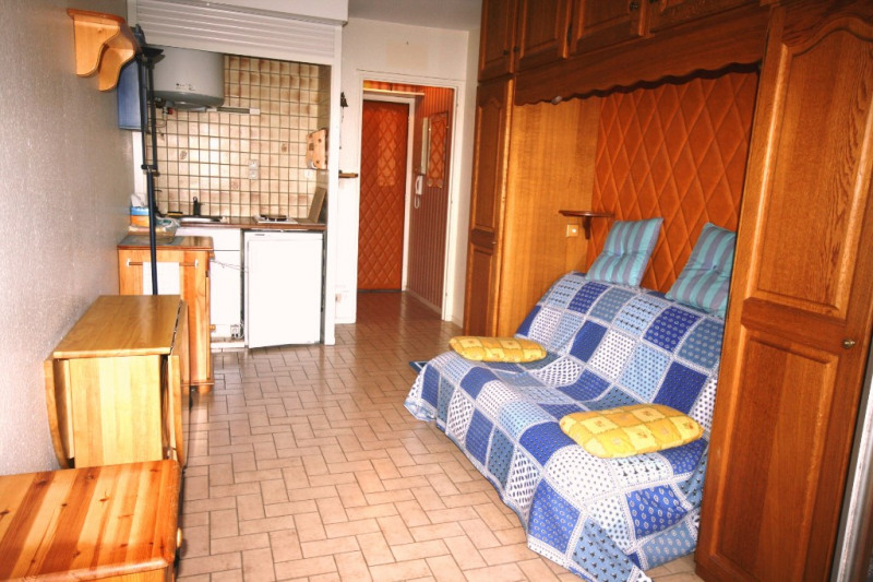 Sale apartment Saint georges de didonne 59 500€ - Picture 1