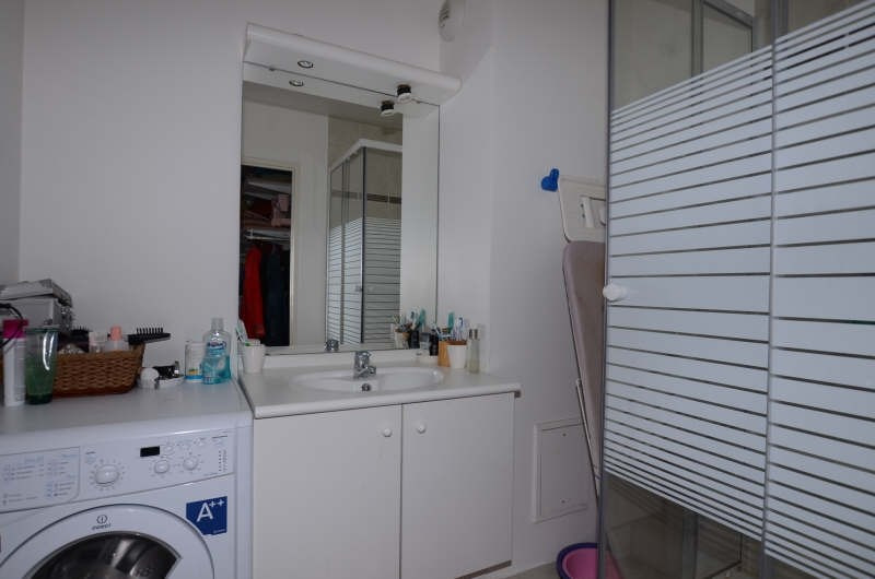 Vente appartement Bois d'arcy 337 000€ - Photo 9