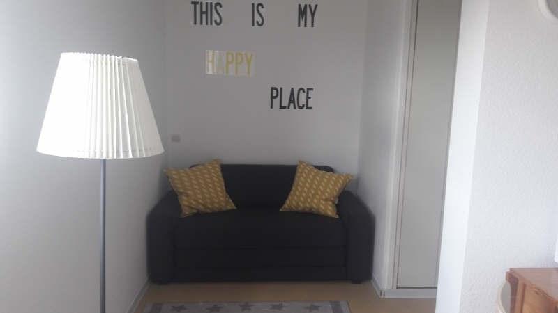 Location appartement Arras 290€ CC - Photo 3