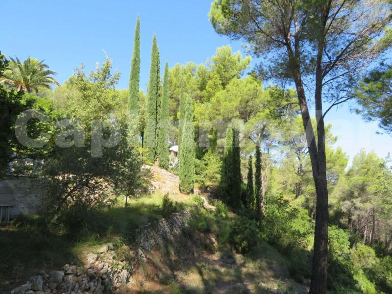 Vente maison / villa Le beausset 495000€ - Photo 4