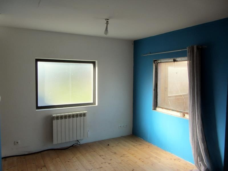 Vente loft/atelier/surface Genicourt 199 900€ - Photo 5