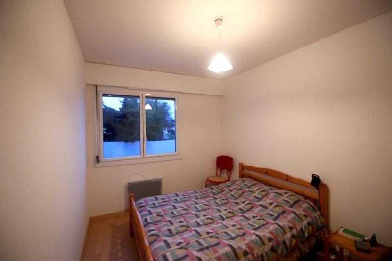 Vente appartement St hilaire de riez 174900€ - Photo 4