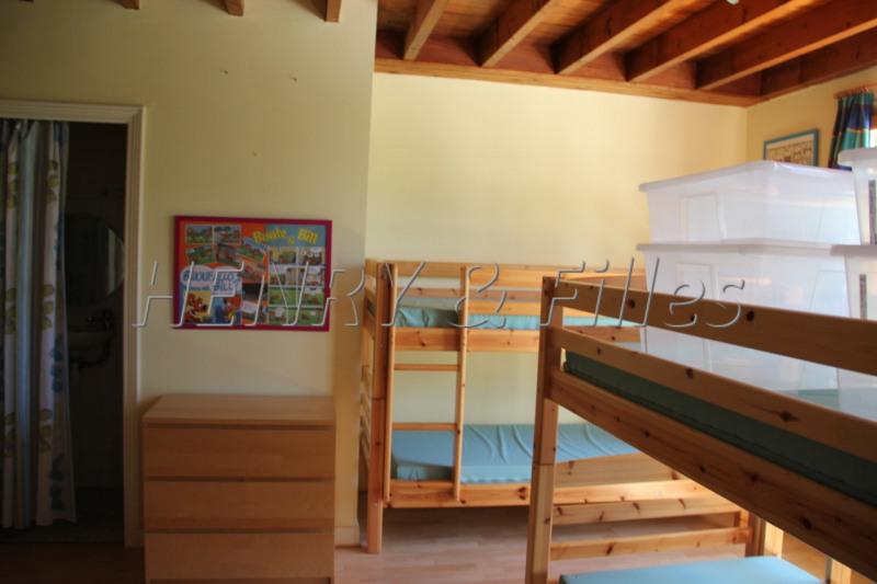 Sale house / villa Samatan 235000€ - Picture 14