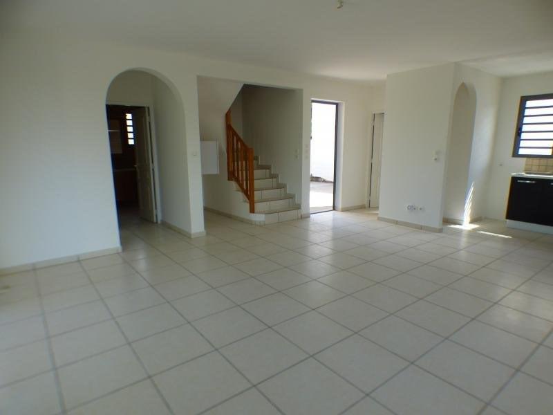 Vente maison / villa St louis 242000€ - Photo 3
