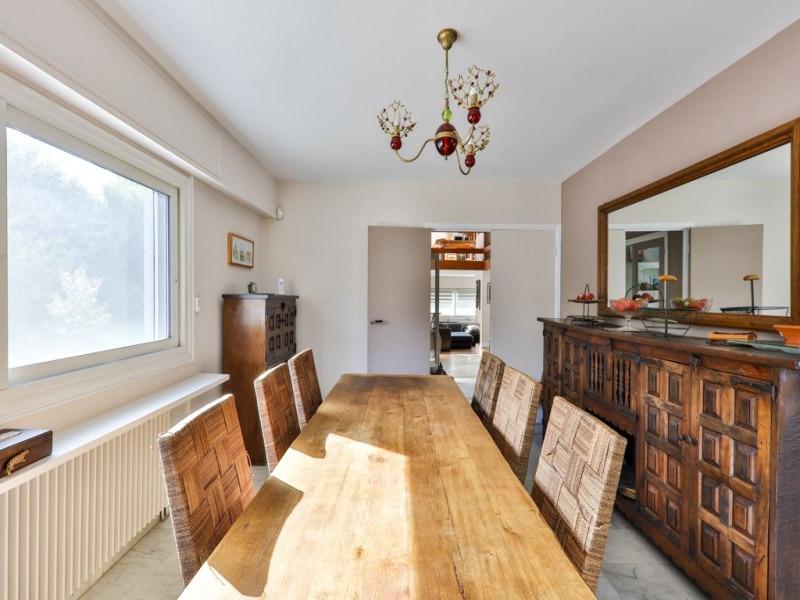 Immobile residenziali di prestigio casa Enghien-les-bains 1345000€ - Fotografia 6