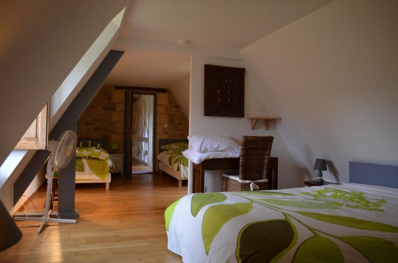 Vente de prestige maison / villa La chapelle-aubareil 742000€ - Photo 9