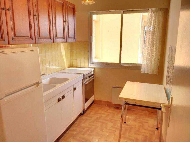 Vente appartement Ste maxime 185500€ - Photo 5