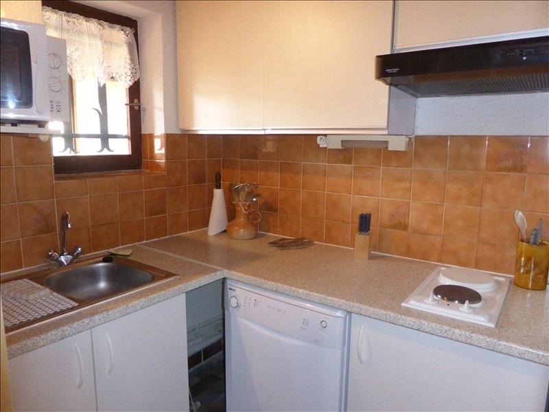 Venta  apartamento Collioure 158000€ - Fotografía 8