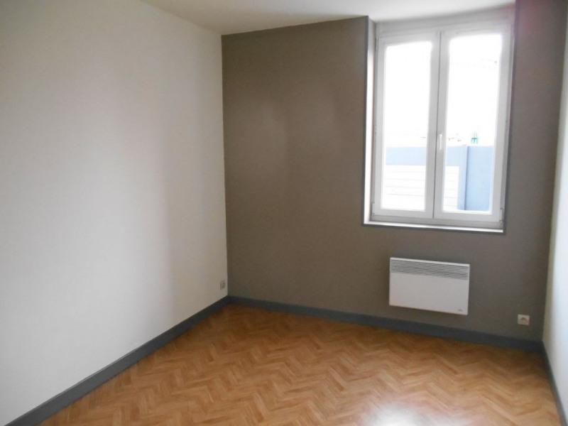 Location appartement Saint quentin 490€ CC - Photo 6