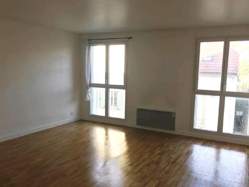 Vente appartement Taverny 179 000€ - Photo 2