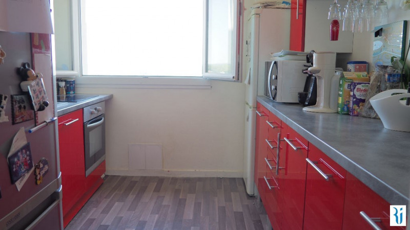 Vente appartement Maromme 79 000€ - Photo 4