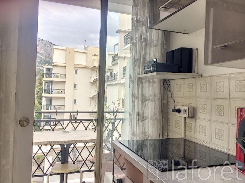 Produit d'investissement appartement Menton 149900€ - Photo 3