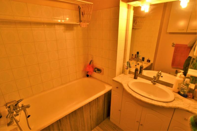 Vente appartement Nice 180000€ - Photo 14