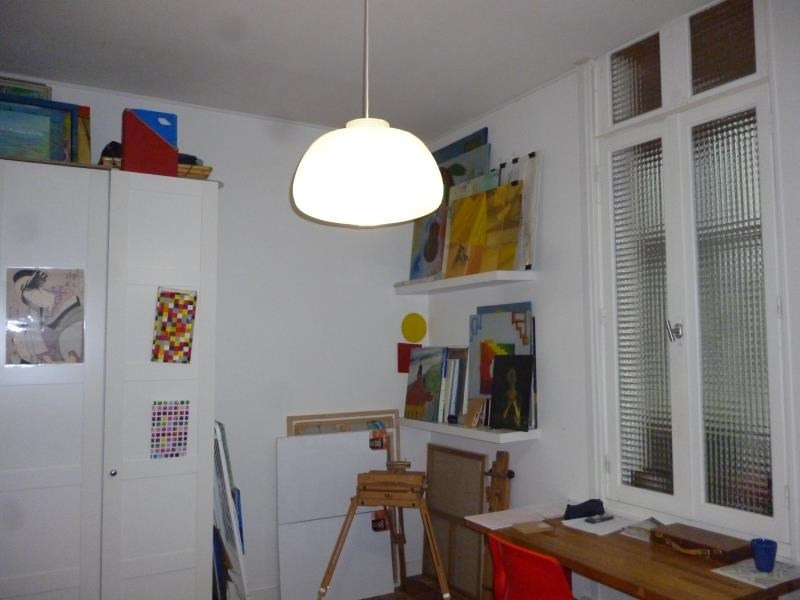 Vente appartement Nantes 365000€ - Photo 7