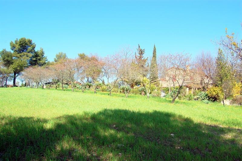 Престижная продажа дом Tourrettes 1575000€ - Фото 4