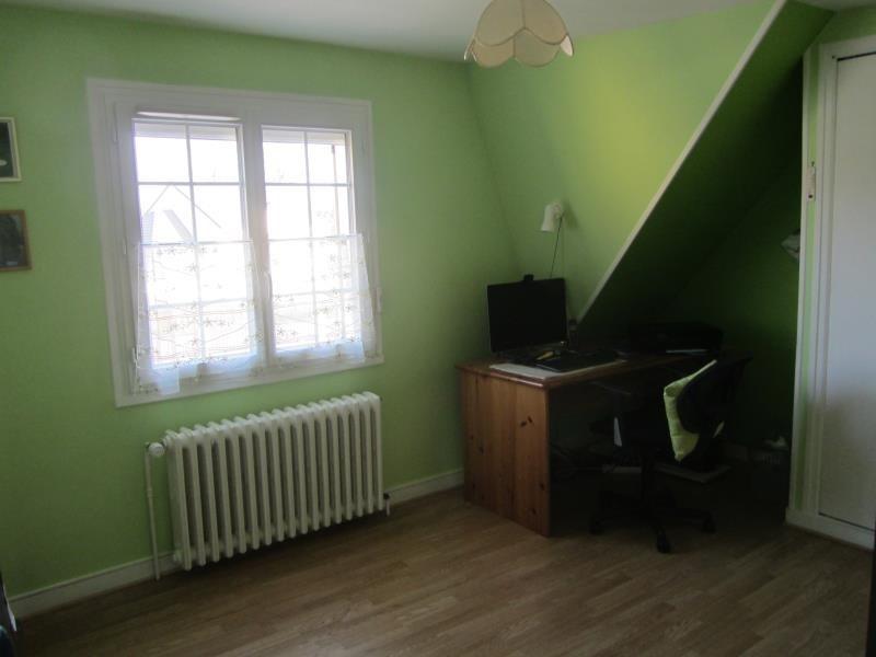 Sale house / villa Boissy st leger 370000€ - Picture 10