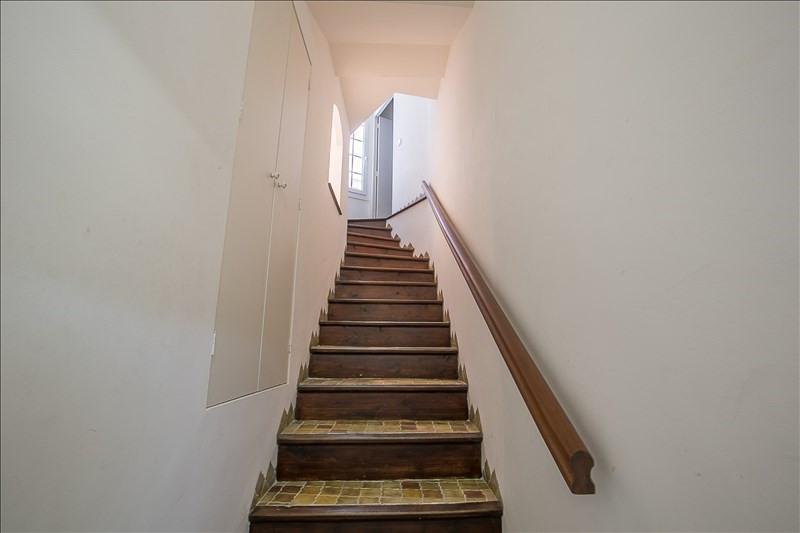 Verkoop van prestige  appartement Aix en provence 975000€ - Foto 6