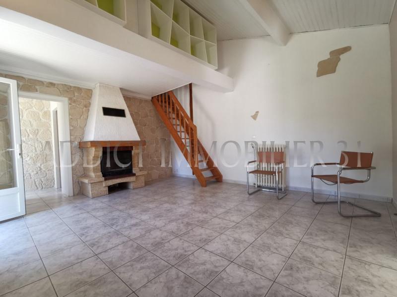 Vente maison / villa Lavaur 200000€ - Photo 3