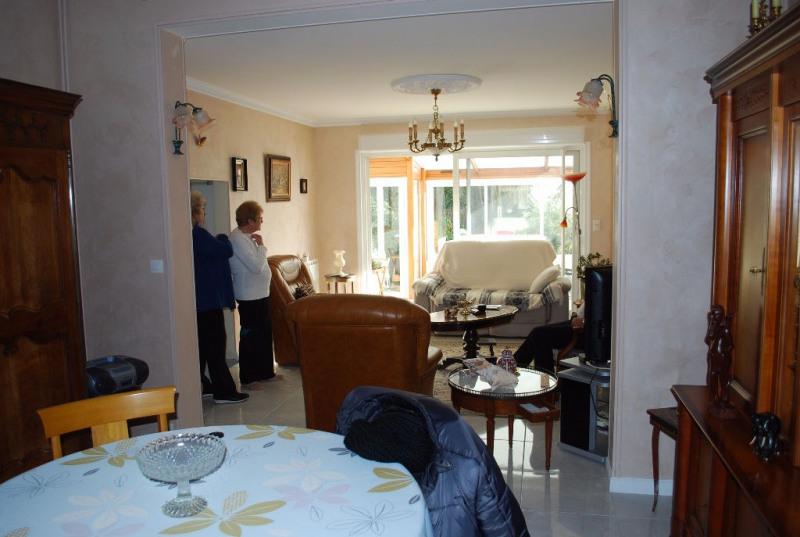 Sale house / villa Royan 355000€ - Picture 7