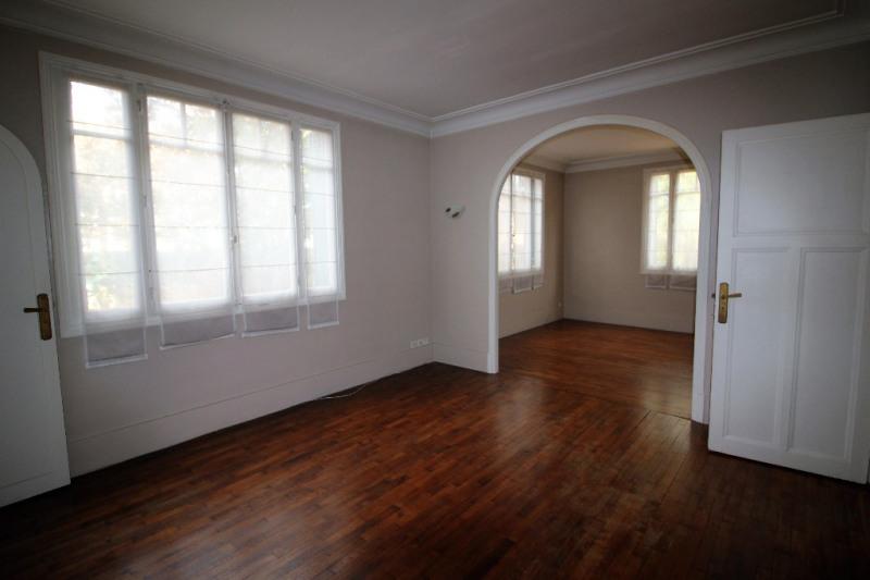 Sale house / villa Conflans sainte honorine 643000€ - Picture 12
