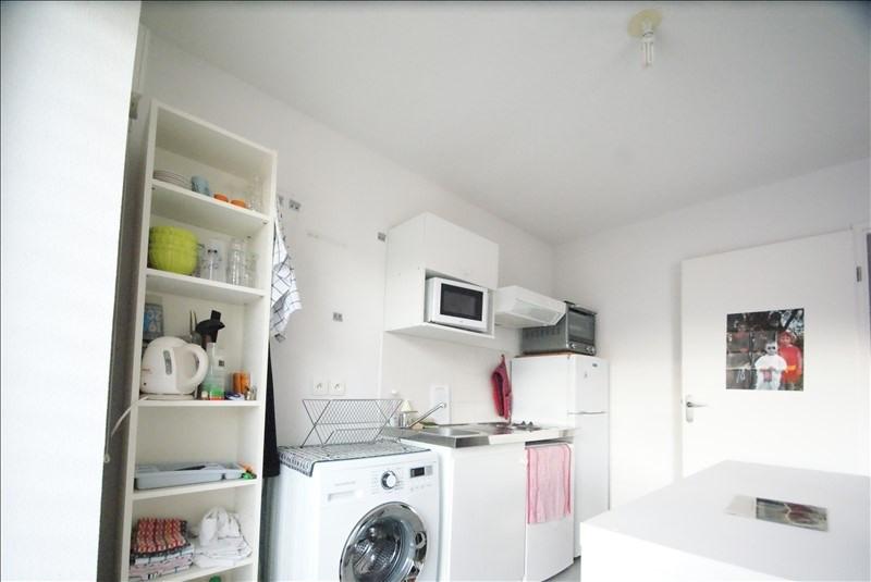 Vente appartement Begles 160000€ - Photo 3