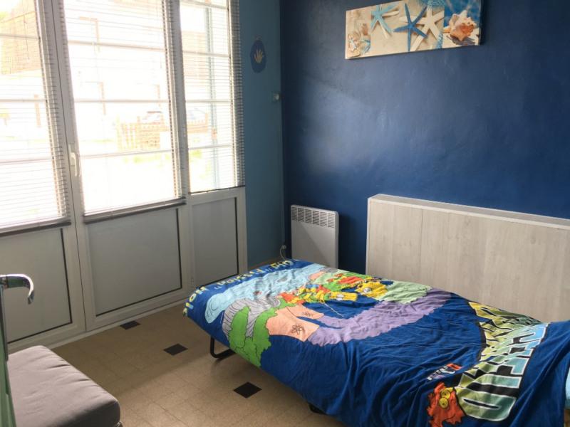 Sale house / villa Cucq 185000€ - Picture 5